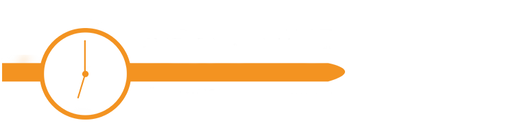 allt i allo & hantverkare nacka Stockholm logo